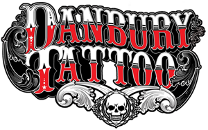 Danbury Tattoo Shop